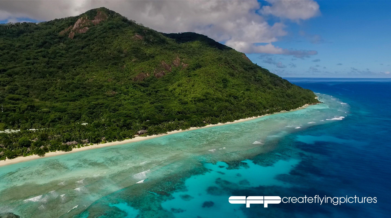 Seychelles -9