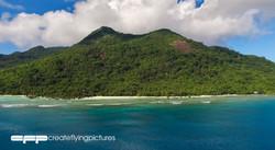 Seychelles -3