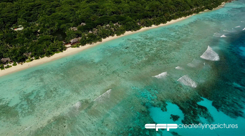 Seychelles -10