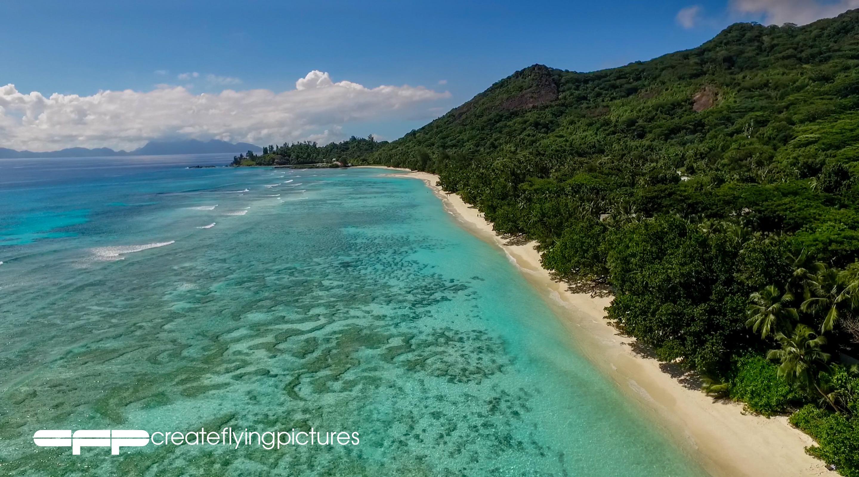 Seychelles -8