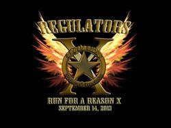 RRFRX Logo