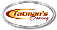 Tatmans Towing.png