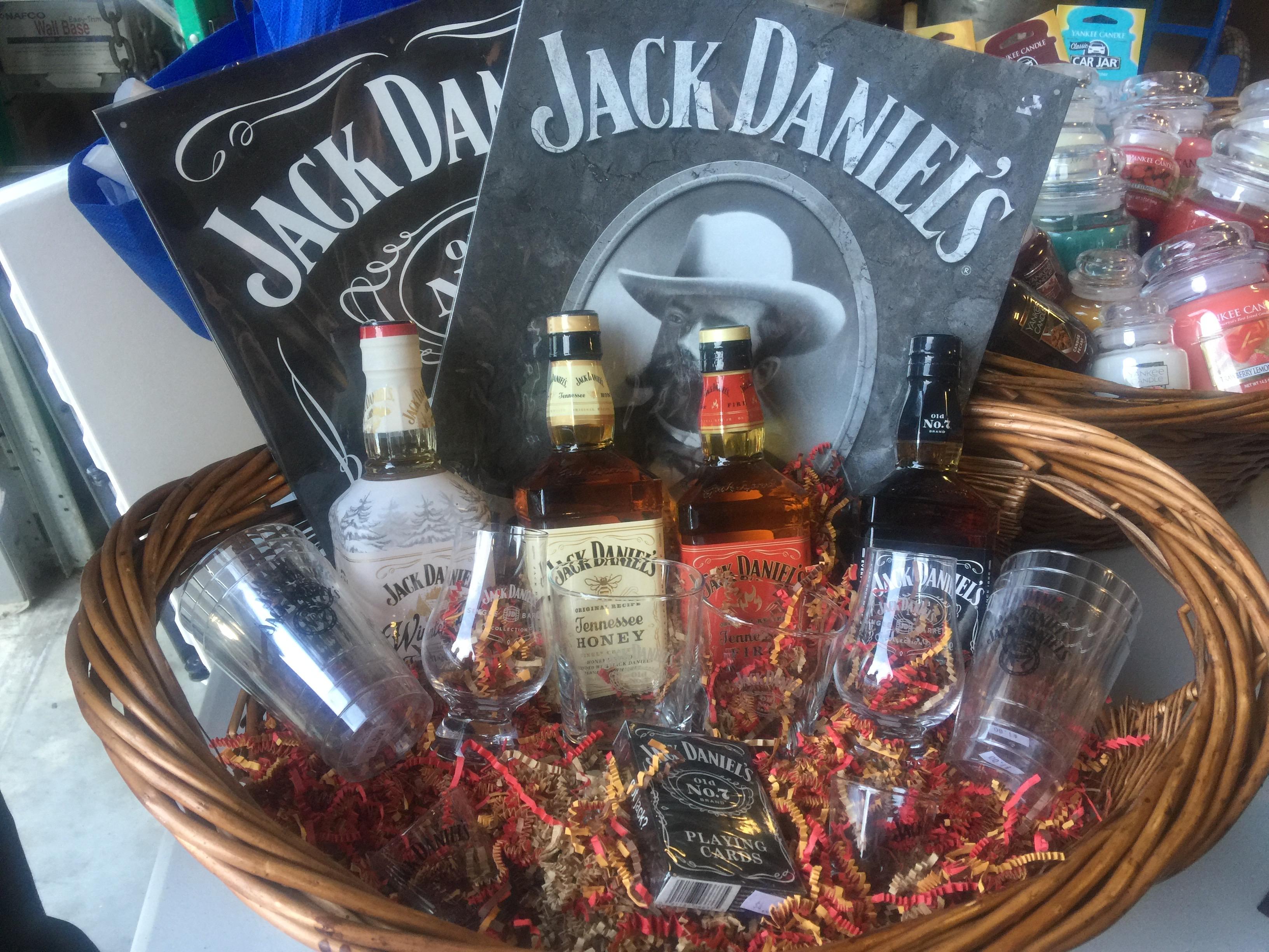 JackDanielsBasket2