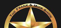 Frank&MickHalf.jpg