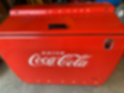 CocaColaCooler2.png