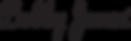 Bobby-Jones-Logo_Black.png