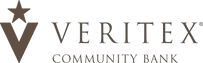 veritex-community-bank-logo_edited_edite