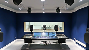 audioguy_studio_1.webp
