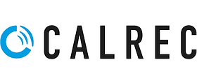 Calrec-logo-for-web.png