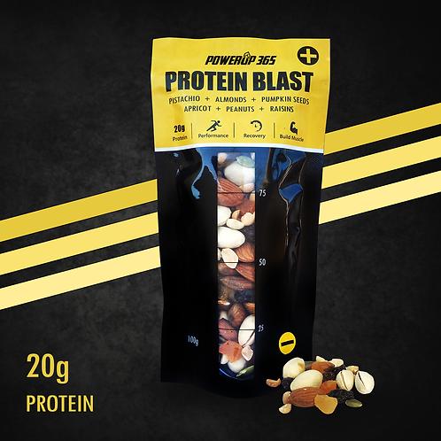 Protein Blast 100g