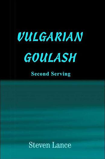 Vulgarian Goulash_Second Serving.jpg