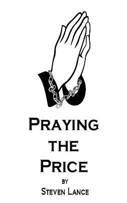 Praying The Price