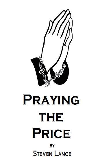 PrayingThePrice_Cover_4.jpg