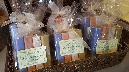 40g Broyes Gift Package