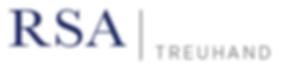 Logo RSA Treuhand.png