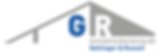 Logo GR Immobilienberatung AG.png