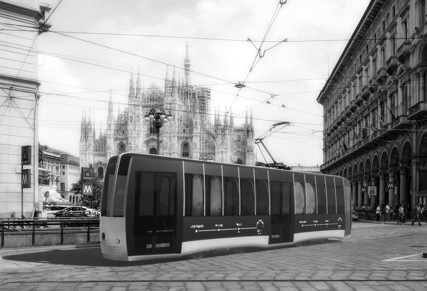 Passerella_tram_for_Milan_03_Arturo_Tedeschi