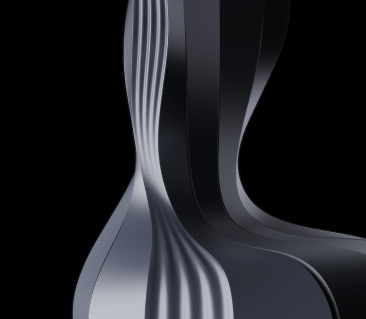 Oyster_Chair_01 Arturo Tedeschi