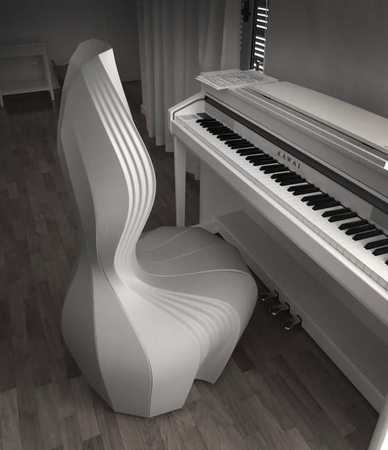 Oyster_Chair_16 Arturo Tedeschi