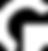 logo GESTART DEFINITIVO.png