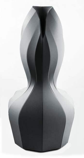 Oyster_Chair_07 Arturo Tedeschi