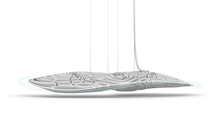 Horizon_08_3Dmodel Arturo Tedeschi