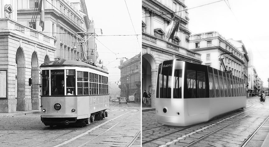 Passerella_tram_for_Milan_01_Arturo_Tedeschi