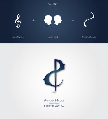 Concept | A. Maggi - Musicoterapeuta