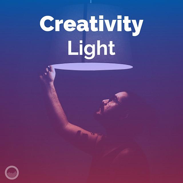 Creativity Light