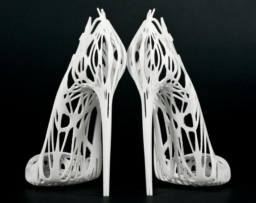 NU:S_Shoes_08_Arturo_Tedeschi