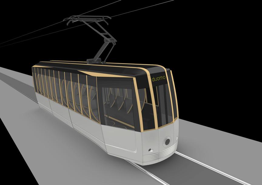 Passerella_tram_for_Milan_08_Arturo_Tedeschi