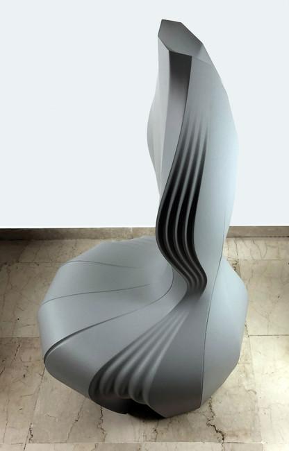 Oyster_Chair_04 Arturo Tedeschi