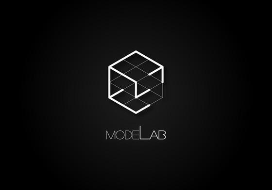 Logo | ModeLab
