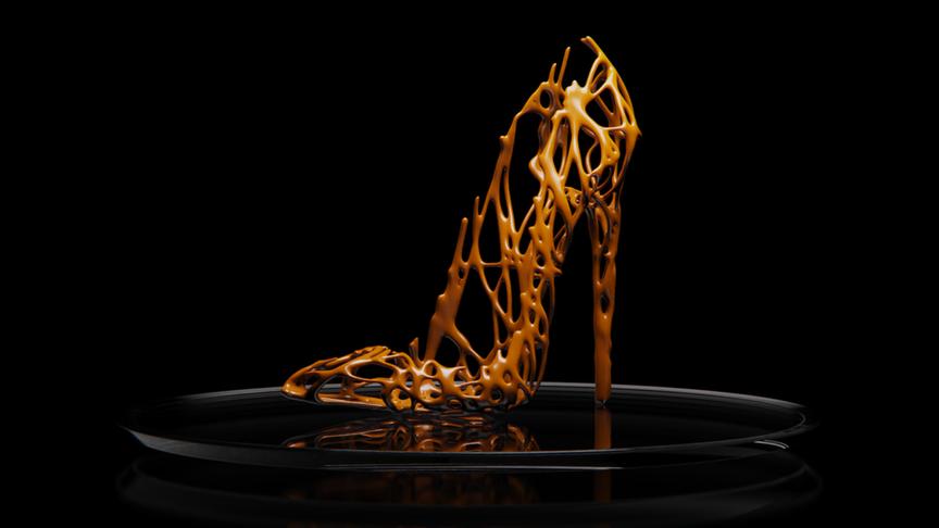 NU:S_Shoes_01_Arturo_Tedeschi