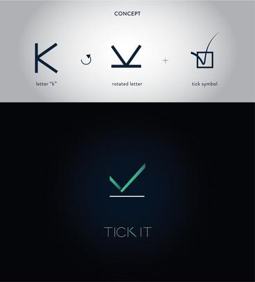 Concept | Tick It