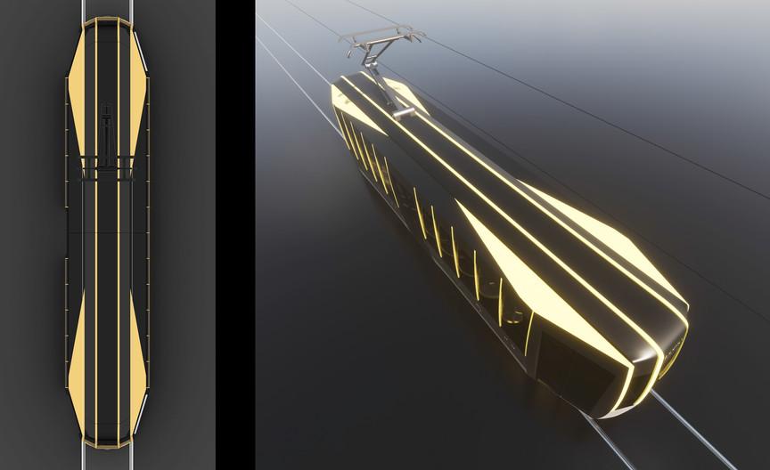Passerella_tram_for_Milan_10_Arturo_Tedeschi