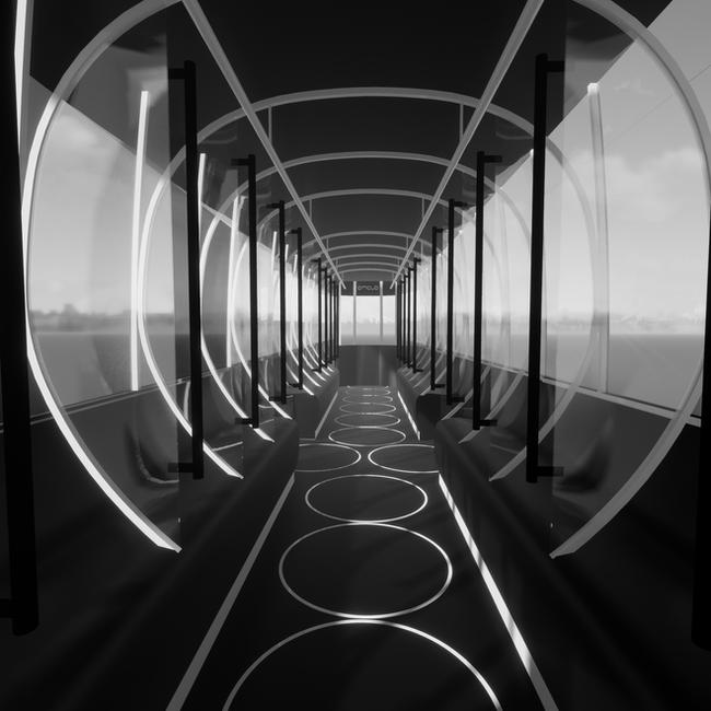 Passerella_tram_for_Milan_05_Arturo_Tedeschi