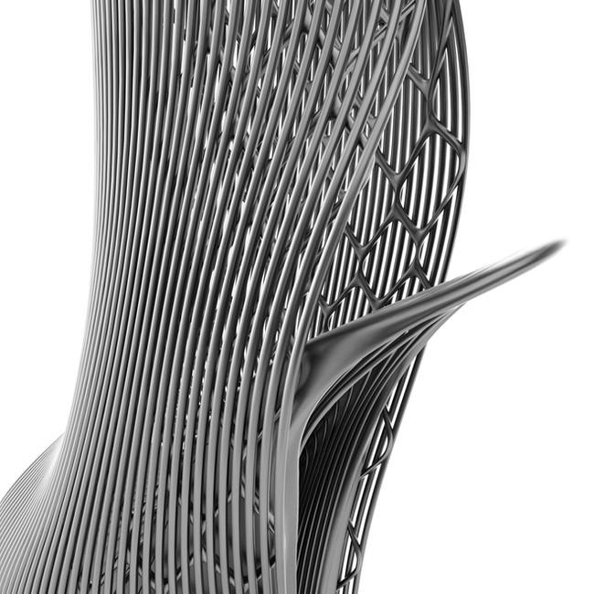 Ilabo_Shoes_03_Arturo_Tedeschi