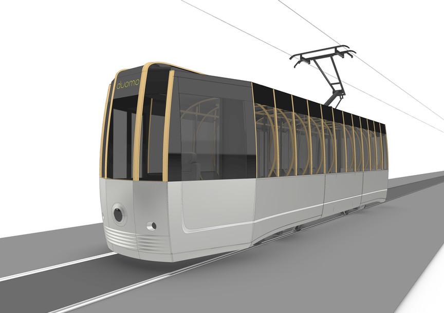 Passerella_tram_for_Milan_09_Arturo_Tedeschi