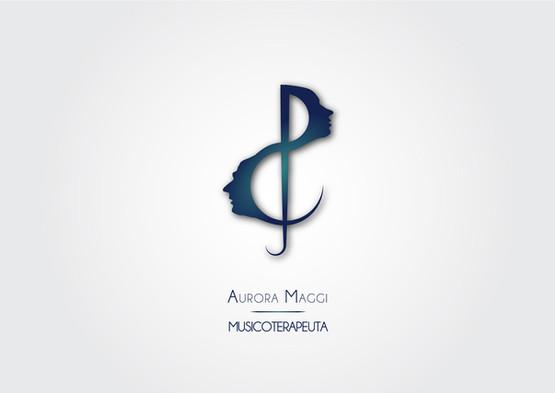 Logo | A. Maggi - Musicoterapeuta