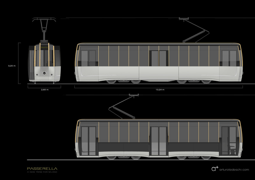 Passerella_tram_for_Milan_11_Arturo_Tedeschi