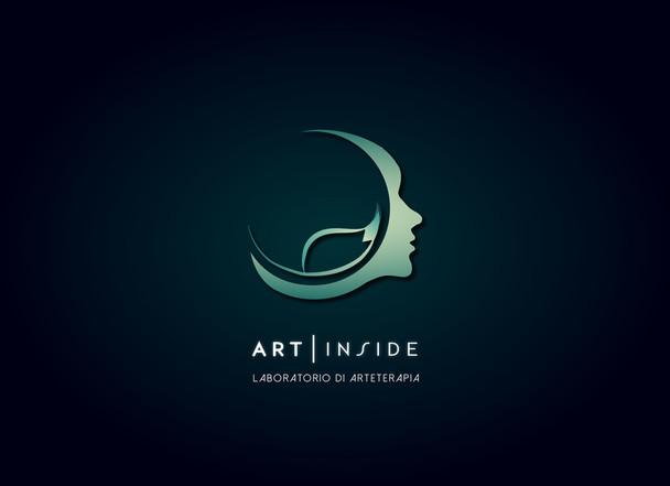 Logo | Art Inside