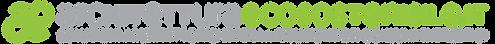 Logo-Architettura-Ecosostenibile-nuovo.p