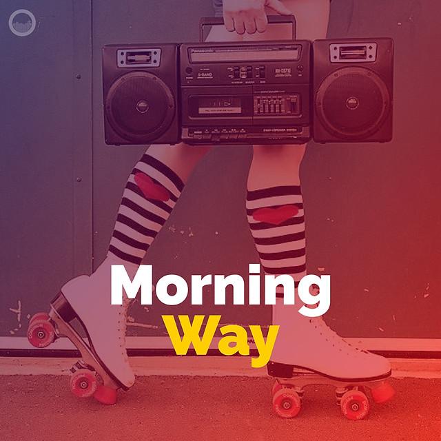 Morning Way