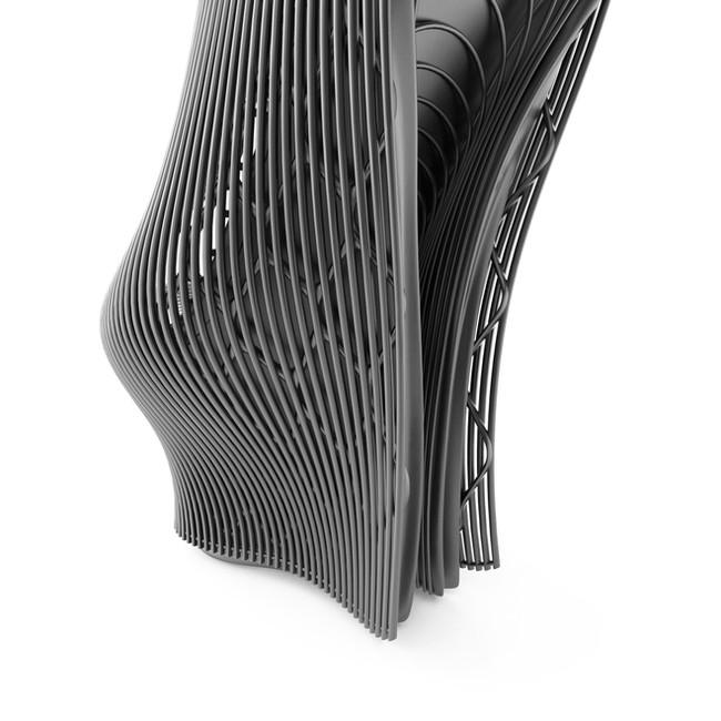 Ilabo_Shoes_02_Arturo_Tedeschi
