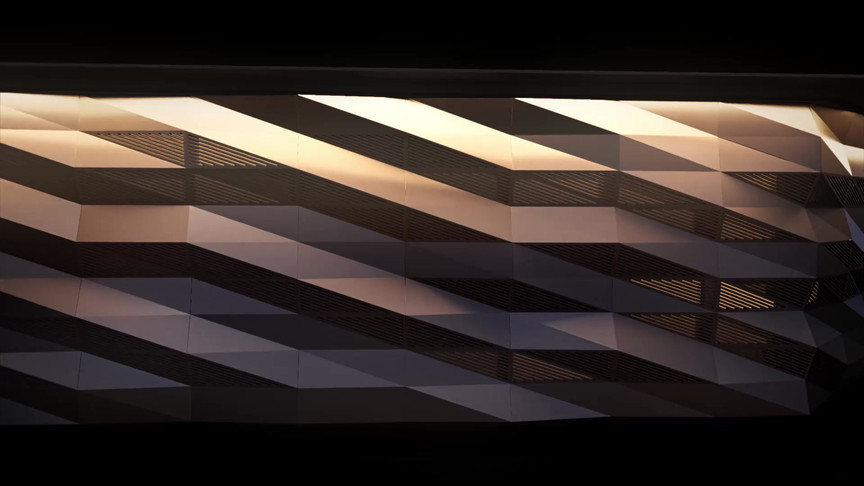 Wave System - 2020 Arturo Tedeschi