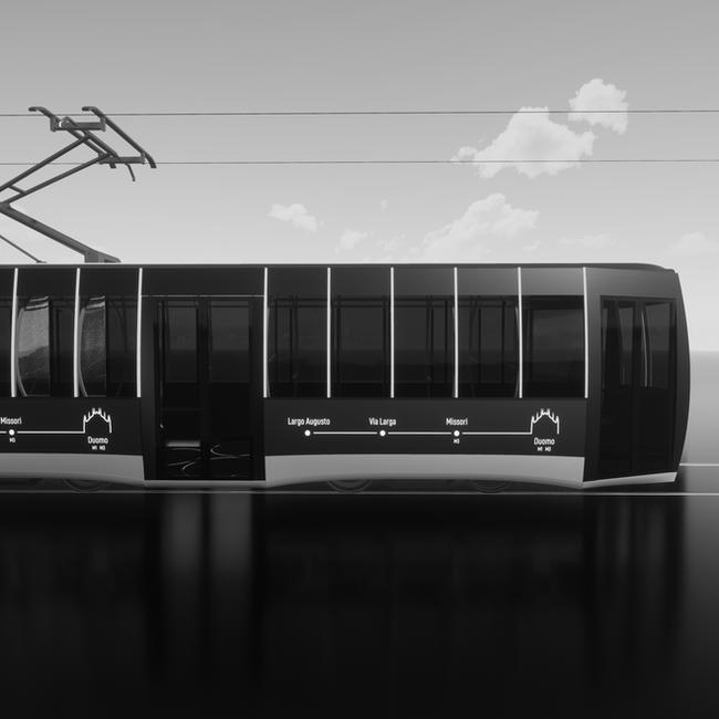 Passerella_tram_for_Milan_04_Arturo_Tedeschi
