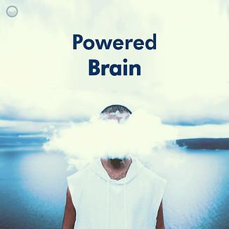Powered Brain