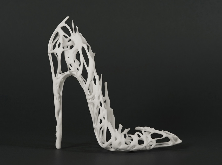 NU:S_Shoes_10_Arturo_Tedeschi