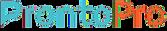logo_blog_edited.png